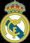 مشاهدة مباراة ريال مدريد وروما بث مباشر اليوم 29/7/2014