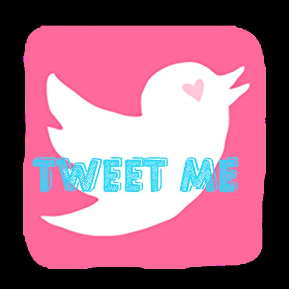 Tweet your 15!