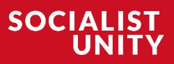Socialist Unity
