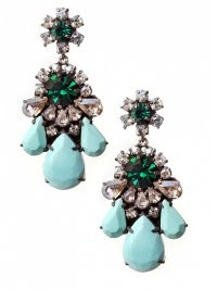 Shourouk-Fall-2012-Jewelry-Designs