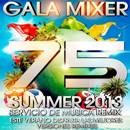 Mixer reggae baixarcdsdemusicas net gala mixer reggae 75 summer