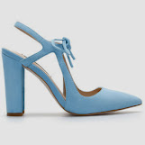 #SHOESDAY TUESDAY   SHOE OF THE WEEK