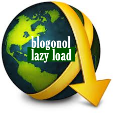 lazy load image script