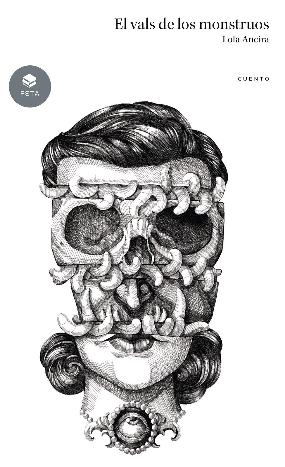 El vals de los monstruos (FETA, 2018)