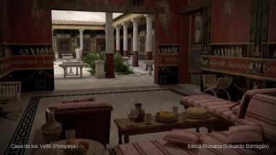 external image casa_vettii_pompeya_ebg01.jpg