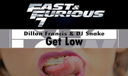 Dillon francis & dj snake get low by dillonfrancis   dillon.