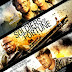 Film Soldiers of Fortune 2013 di Bioskop