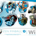 Review: Zen Pinball 2 (Wii U)