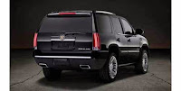 2016 Cadillac Escalade – Price, Release Date, EXT, ESV