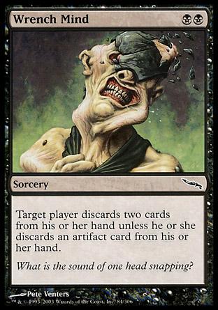 Augur Of Skulls6