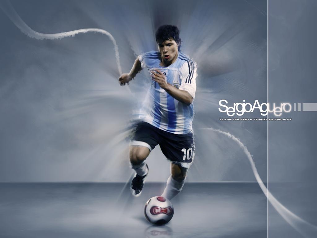 http://4.bp.blogspot.com/-V67HgGoIHGQ/UTHcJ0c-IuI/AAAAAAAAHDo/rsUeKGwj6Sc/s1600/Sergio+Aguero+hd+Wallpapers+2013_02.jpg