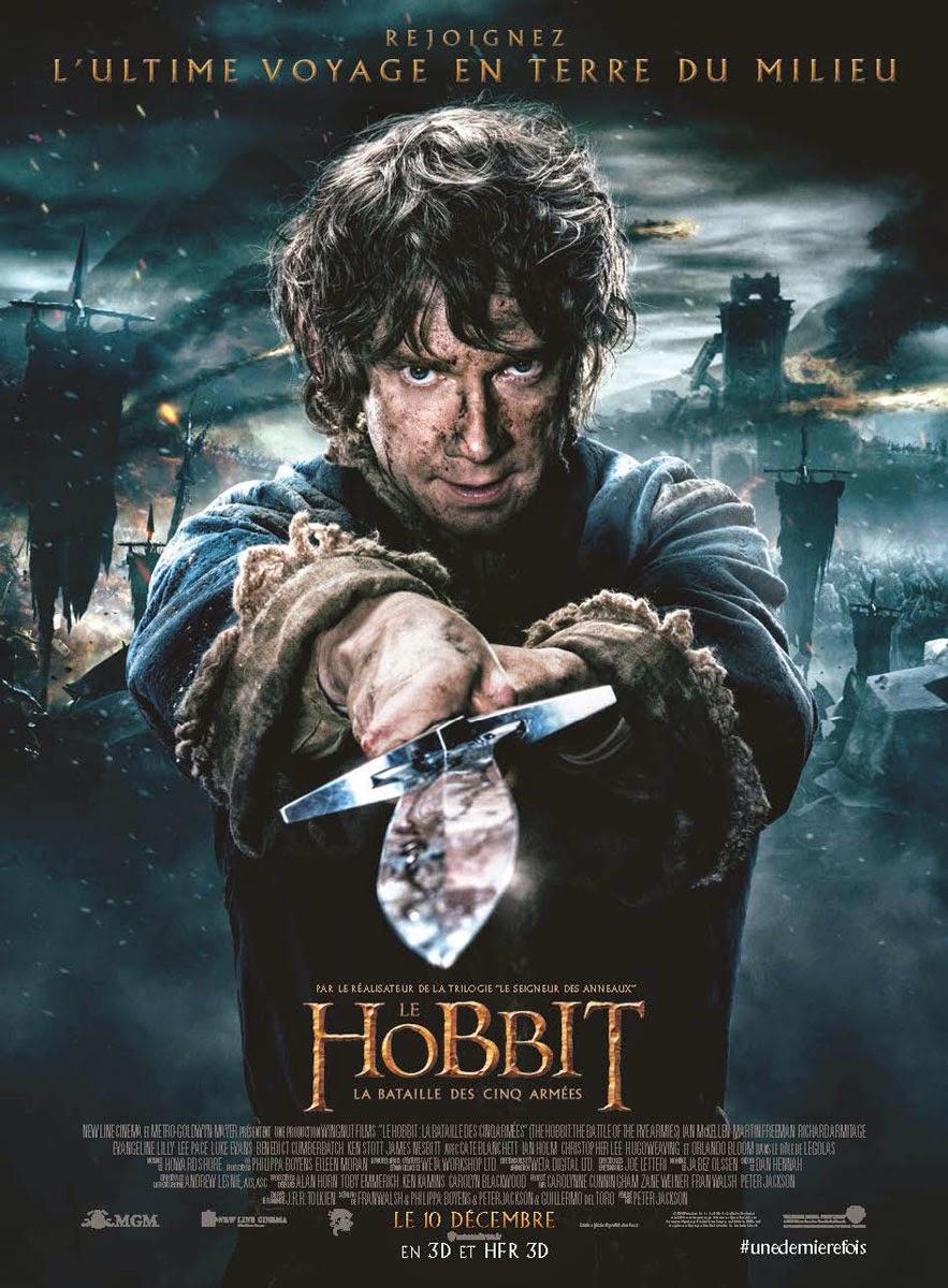 http://fuckingcinephiles.blogspot.fr/2014/12/critique-le-hobbit-la-bataille-des-cinq.html