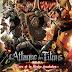 L'Attaque des Titans : le film en AVP au Festival Paris Loves Anime