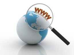 What Is Google SEO set to offer in 2013 ?