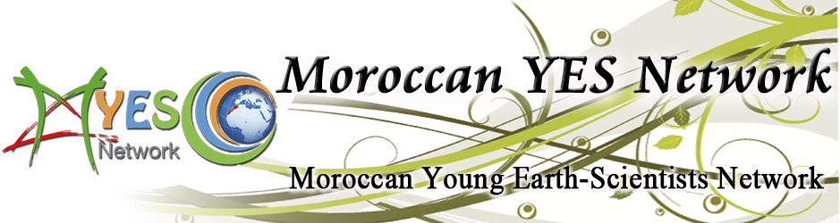 Moroccan YES Network