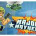Major Mayhem (Chiến dich giải cứu con tin) game cho LG L3
