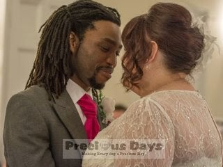 Wedding photographers in Portsmouth
