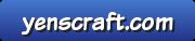 Yenscraft.com