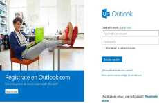 Adiós a Hotmail y Outlook ya son Trending Topic en Twitter