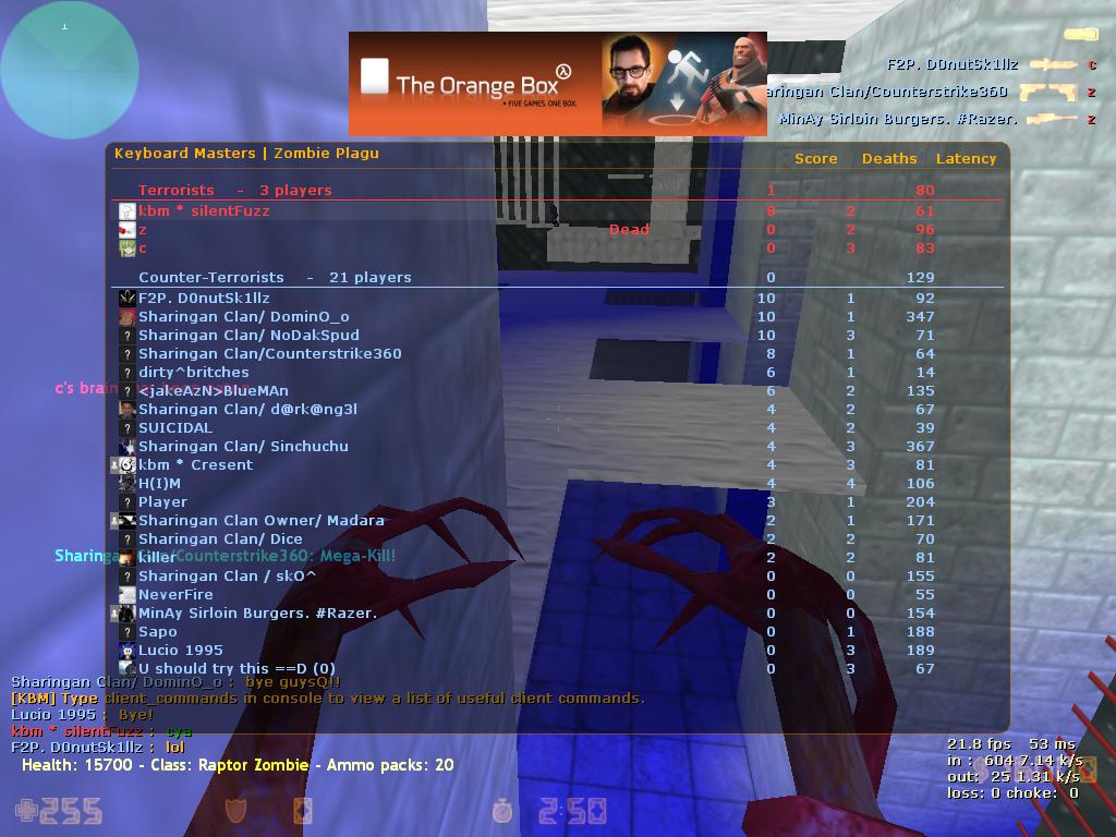 Farming simulator 2011 full rip. free cs 1.6 zombie mod patch. b.tech cse f