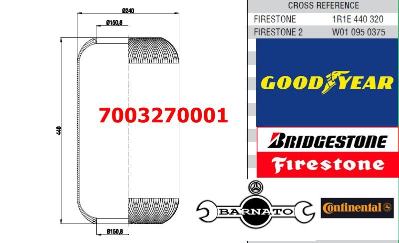 http://www.barnatoloja.com.br/produto.php?cod_produto=6420368