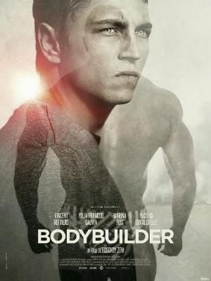 http://4.bp.blogspot.com/-V6GC5bR6AP0/VNzKKAkD_II/AAAAAAAACdM/AAXcQMHDzrw/s1600/Bodybuilder.jpg