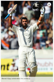 Murali-Vijay-100runs-India-v-Australia-2nd-Test