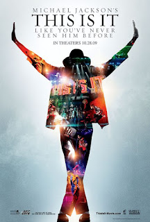 This Is It / Michael Jackson (2009) Online
