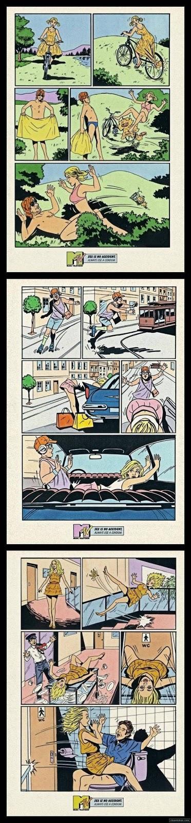 funny+pics+cartoons