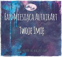 http://www.altairart.pl/2016/01/wasze-prace-2016-rok.html