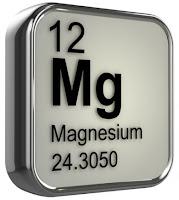 Akibat Kurang Magnesium