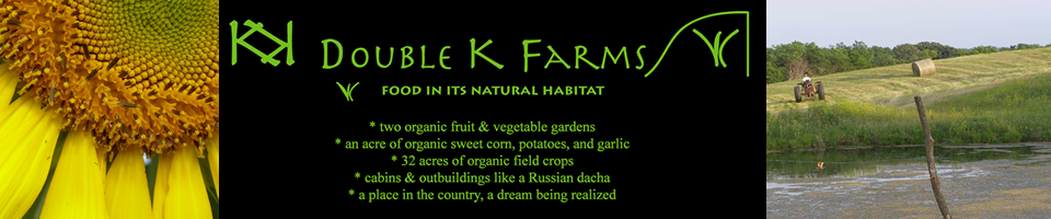 Double K Farms