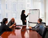 reuniones_de-trabajo.jpg