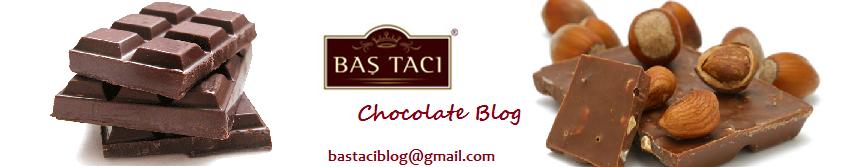 Baştacı Çikolata