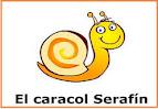 CARACOL SERAFÍN