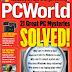 PC World Magazine-களை  இலவசமாக பதிவிறக்கம் செய்து கொள்ளுங்கள்