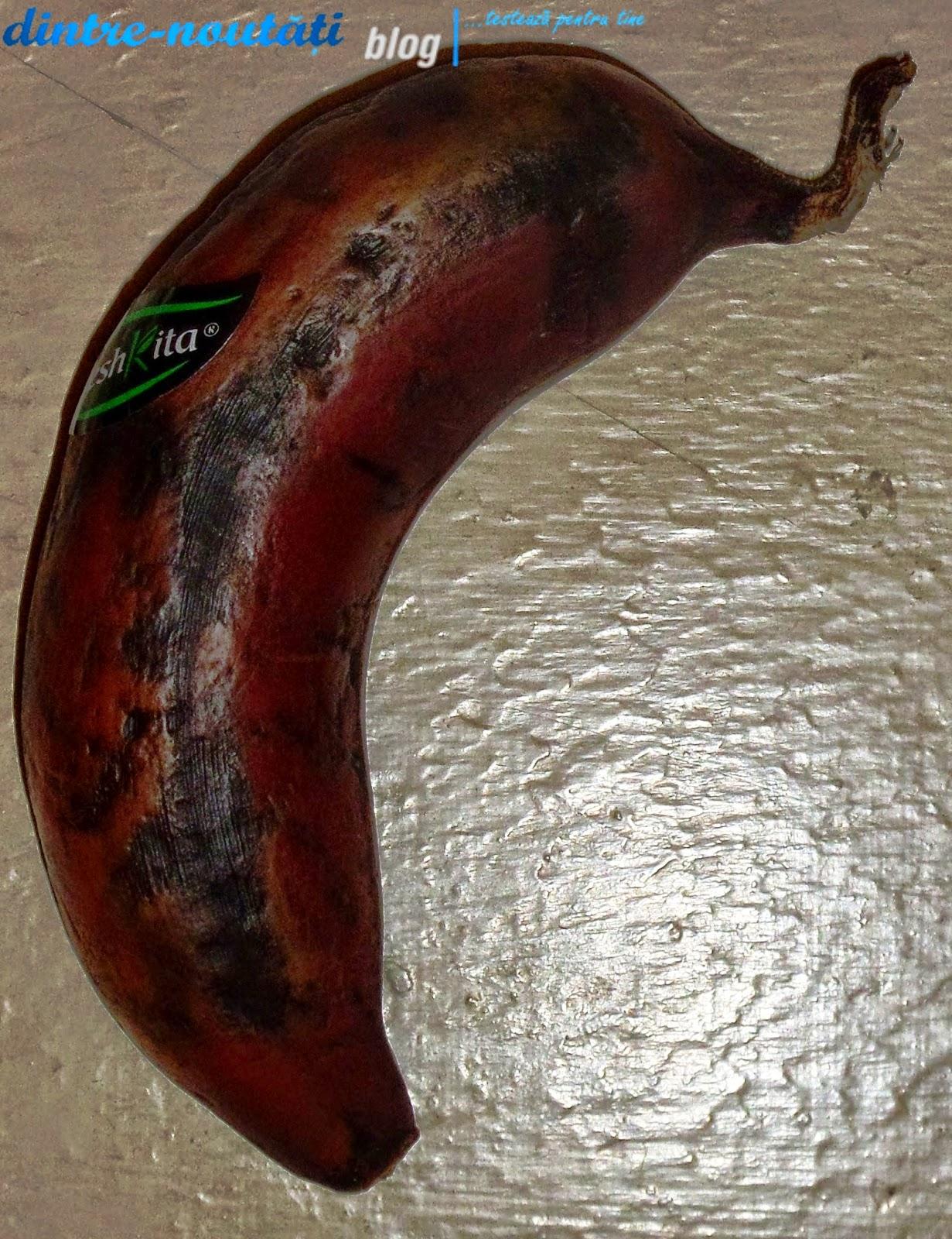 red bananas dacca