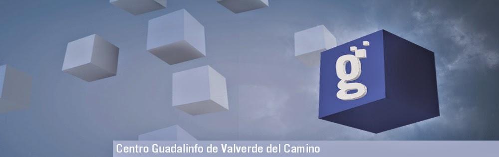 Guadalinfo Valverde del Camino