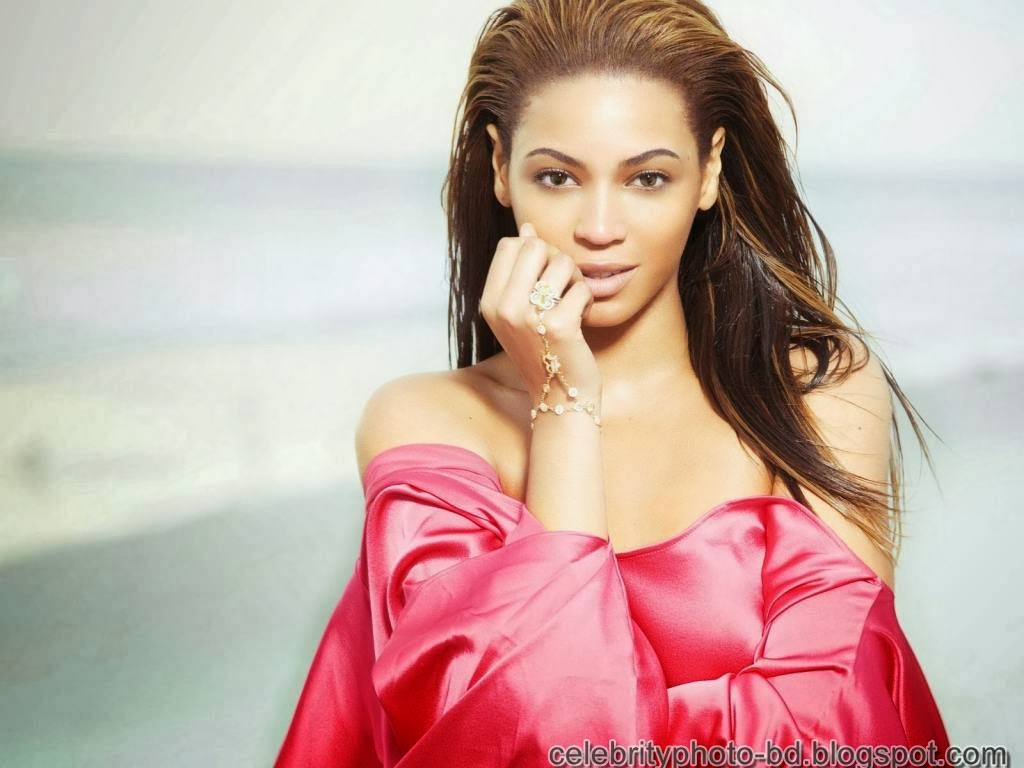 Beyonce+Giselle+Hd+Photos050