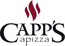 Capp's apizza Coming to Briar Chapel on Thursday Nights this Summer