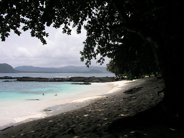 São_Tomé-and-Príncipe