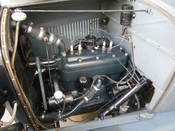 Dsc furthermore Hqdefault in addition E together with Chevy further Interior Web. on 1966 chevy suburban