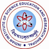 IISER Jobs Vacancies Recruitment