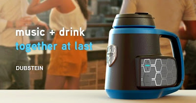 Smart Beverage Gadgets For Your Home (15) 4