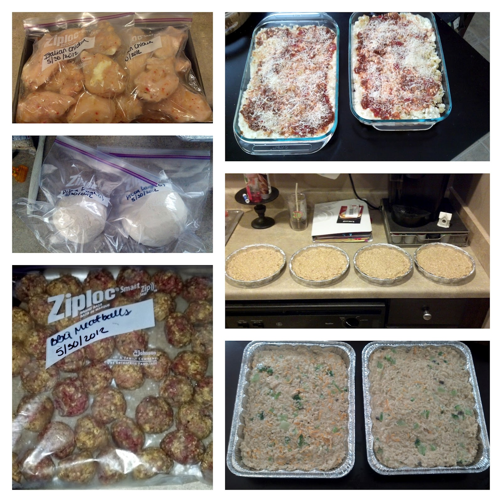 http://houseofwoyaks.blogspot.com/2012/06/freezer-cooking-extravaganza.html