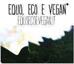 Equo Eco Vegan di Kia