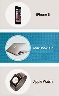 concorso-vinci-iphone-6-e-macbook