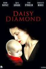 Watch Daisy Diamond (2007) Movie Online