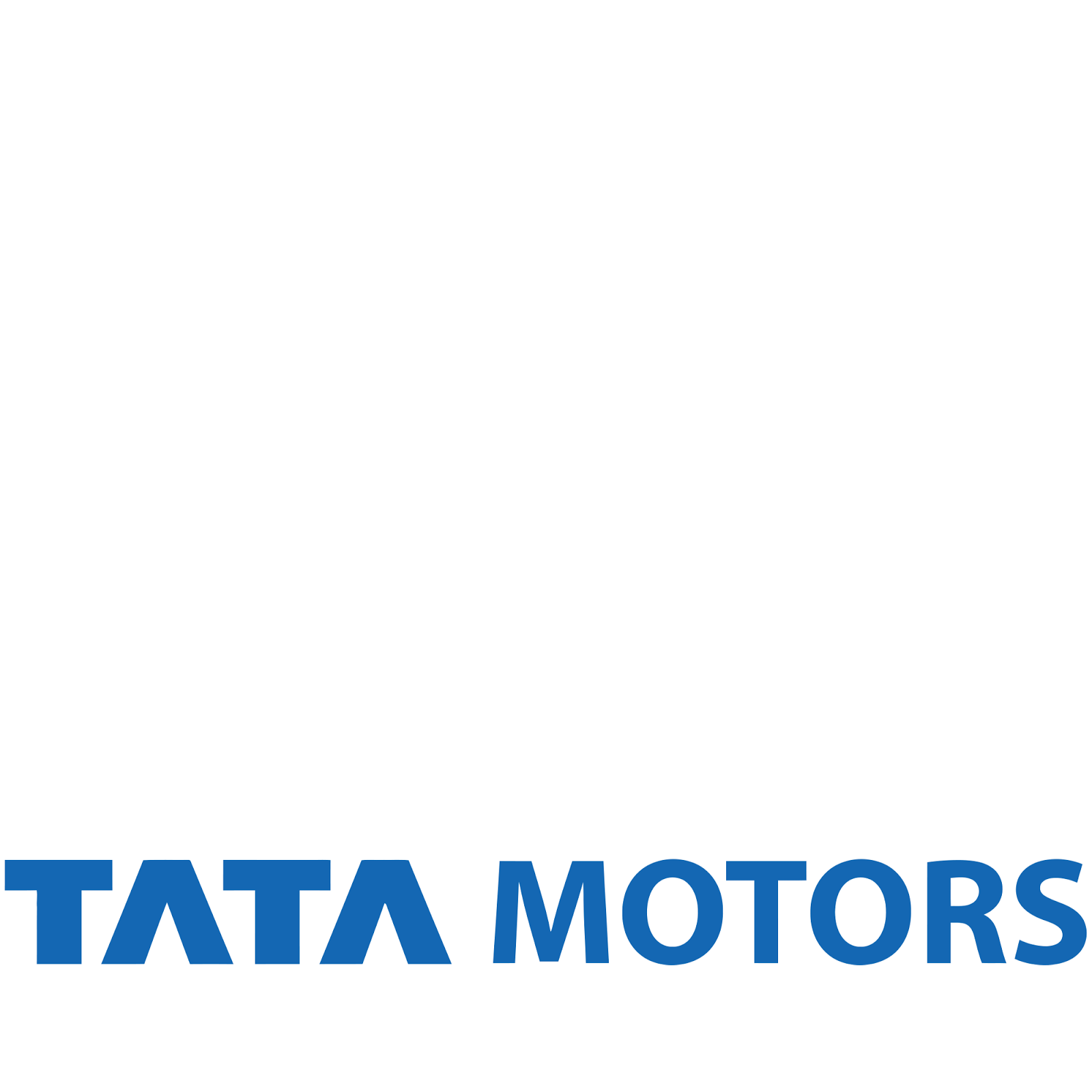"Tata Motors Limited (formerly TELCO, short for ""Tata Engineering and Locomotive Company"") is an Indian multinational automotive manufacturing company ..."