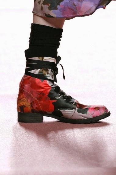 juanvidal-elblogdepatricia-shoes-calzado-mercedesbenzfashonweekmadrid